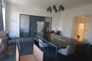 Nice - Fleurs - Bourgeois Apartment close Promenade des Anglais - photo8