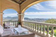 Villa Nice : Pessicart ill - photo4