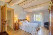 Люберон - Великолепный дом в стиле провансаль с большим бассейном - photo10
