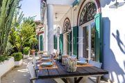 Exclusivité - Proche Cannes - Magnifique appartement aux pieds des plages - photo1