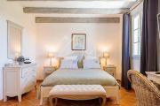Proche Gordes - Belle maison de vacances avec piscine chauffée - photo10