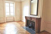 Lyon 6 - Quartier des Brotteaux - 2 bedrooms - photo4