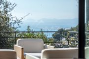 Villefranche-sur-Mer - Villa Luxueuse - photo9