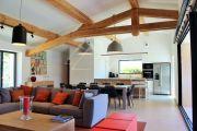 Gordes - Confortable maison de vacances - photo5