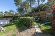 Close to Cannes Californie - Magnificent villa - photo16
