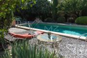 Gordes - Superbe maison de hameau - photo2