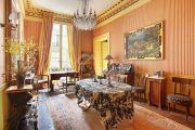 Saint Germain des Pres Faubourg Reception - photo7