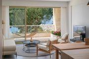 Канны - Калифорни - Квартира после ремонта  престижном жилом комплексе - photo16