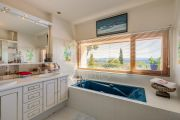 Luberon - Villa avec vue panoramique - photo8