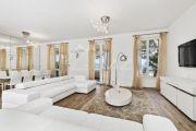 Close to Cannes - Belle Epoque style villa - photo5