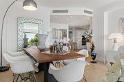 Канны - Калифорни - Красивая квартира в престижной резиденции - photo5