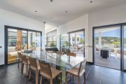 Exceptional property by the sea - photo14