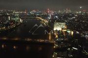 ROYAUME-UNI - LONDRES - DANS UN PRESTIGIEUX COMPLEX - photo15