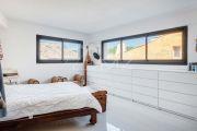 Proche Aix-en-Provence - Jolie maison de village contemporaine - photo8