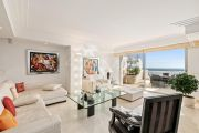 Cannes - Californie - Magnifique duplex - photo2