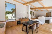 Mougins - Exceptionnelle villa méditerranéenne - photo3