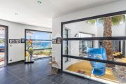 Exceptional property by the sea - photo17