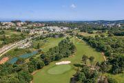 Proche Cannes - Superbe Golf 9 trous + Restaurant et Boutique - photo1