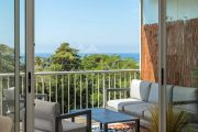 Cannes - Californie  - Entirely refurbished apartment - photo11