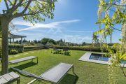 Arrière pays Varois - Somptueuse villa contemporaine - photo2