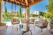 Saint-Rémy de Provence - Property for rent in the center - photo9