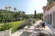 Proche Saint-Paul - Luxueuse villa dans un quartier prisé - photo4
