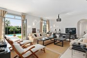 Mougins - Magnificent Neo-Provencal villa - photo6