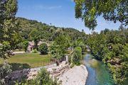 Close to Saint-Paul-de-Vence - Charming property - photo5