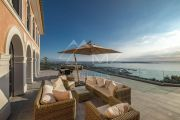 Cannes - Super Cannes - Exceptional mansion - photo10