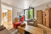 Marseille - Bompard - Property in absolute calm - photo9