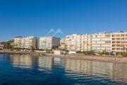 Cannes Palm Beach - New program HELIOS - Luxurious three rooms apartment SIRIUS - photo10