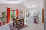 Close to Manosque - Property in Luberon - photo8