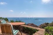 Théoule sur Mer - Waterfront property - photo8