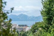 Cannes - Basse Californie - Résidence récente - photo2