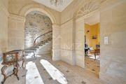 Close Nîmes : 19th outstanding property - photo8