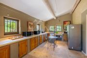 Очарование - комфорт и прекрасная обстановка в этом красивом доме в Горде - photo8