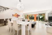 Cap d'Antibes - Charming villa in a secure domain. - photo2
