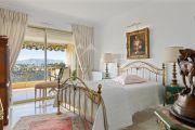 Proche Cannes - Sur les hauteurs - Appartement dans résidence de standing - photo5