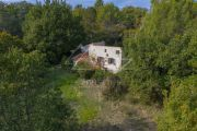 Close to Aix-en-Provence - House to renovated in sought after area - photo9