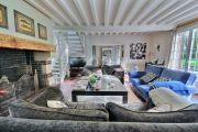 Proche Deauville - Maison de charme - photo6