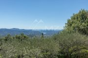 Cannes Backcountry - Panoramic Sea and Lakeviews - photo9
