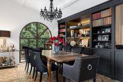 Proche Cannes - Les Adrets - Villa Modernisée - photo8