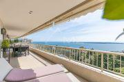Cannes - Californie - Appartement d'exception - photo8