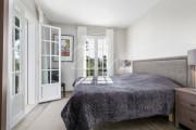 Cap d'Antibes - Villa moderne - photo7