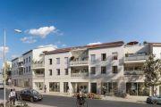 Marcy-l'Etoile - Apartment 5 rooms - photo1
