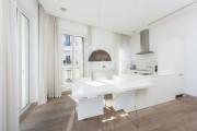 Cannes - Croisette - Somptueux appartement - photo6