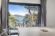 Roquebrune-Cap-Martin - Superbe villa moderne - photo5
