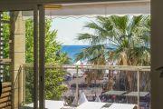 Cannes - Croisette - Apartment facing the Palais des Festivals - photo2