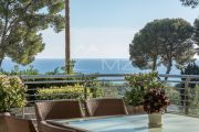 Saint-Jean Cap Ferrat - Luxurious contemporary property - photo14