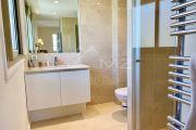 Cannes - Croisette - Appartement vue mer - photo14